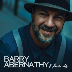 BARRY ABERNATHY AND..