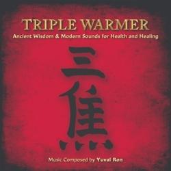 TRIPLE WARMER