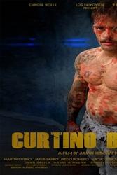 CURTINO BROS (IMPORT) (DVD)