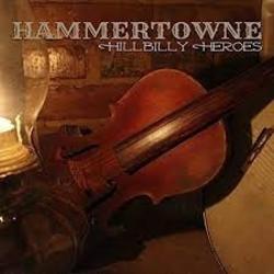 HILLBILLY HEROES
