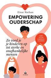 Empowering ouderschap