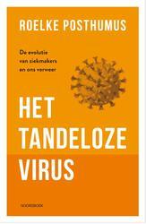 Het tandeloze virus