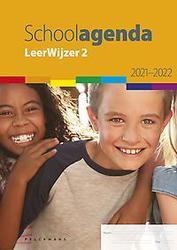 LeerWijzer 2de leerjaar...