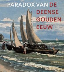 Paradox van de Deense...