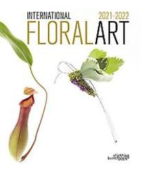 International Floral Art...