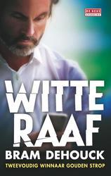 Witte raaf