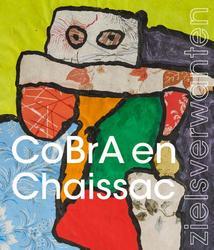 CoBrA &...