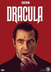 Dracula (2020), (DVD)