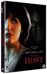 Host, (DVD)