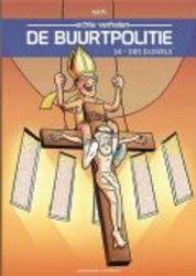 DE BUURTPOLITIE 14. DES...