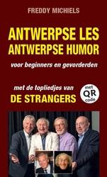 Antwerpse les, Antwerpse...