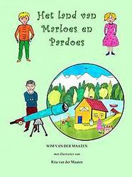 Het land van Marloes en...