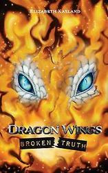 Dragon Wings