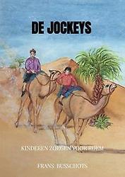 De Jockeys