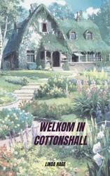 Welkom in Cottonshall