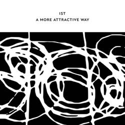 MORE ATTRACTIVE WAY