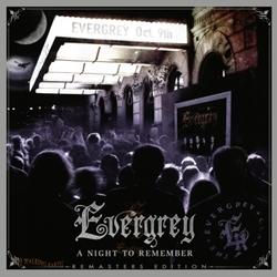 A NIGHT TO.. -CD+DVD- .....