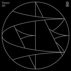 TRESOR 30 -LTD- 30.. /...