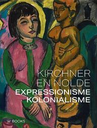 Nolde-Kirchner