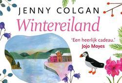Wintereiland