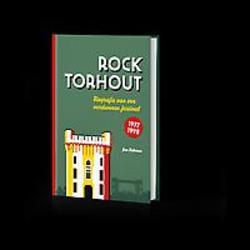 Rock Torhout