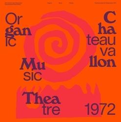 ORGANIC MUSIC THEATRE:.. .....