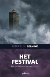 Het festival