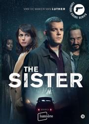 Sister, (DVD)