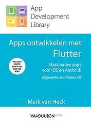 Flutter 2.0