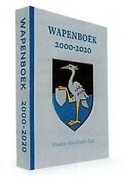 Wapenboek 2000-2020