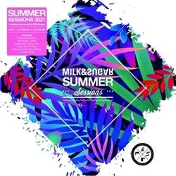 SUMMER SESSIONS.. -DIGI- .....