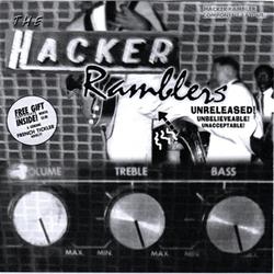 7-HACKER RAMBLERS