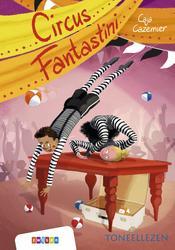 Circus Fantastini