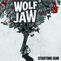 STARTING GUN -REISSUE-...