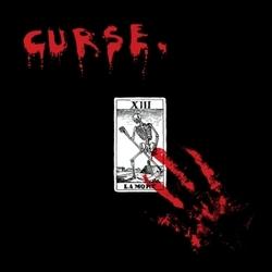 CURSE -REMAST-