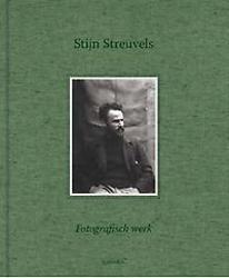 Stijn Streuvels, Fotograaf