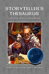 STORYTELLERS THESAURUS