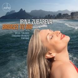 BRIDGES TO RIO