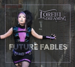 FUTURE FABLES