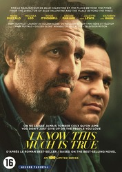 I know this much is true, (DVD)