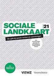 Sociale Landkaart 2021