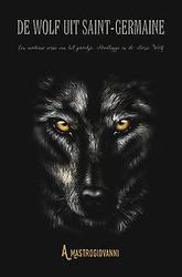 De Wolf uit Saint Germaine