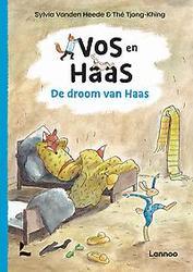 Vos en Haas - De droom van...