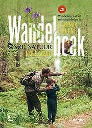 Wandelboek Onze Natuur...