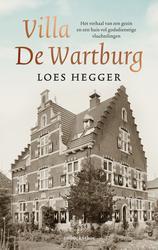 Villa de Wartburg