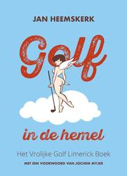 Golf in de Hemel