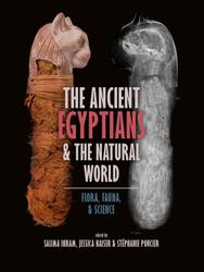 The Ancient Egyptians & the...