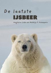 De laatste ijsbeer