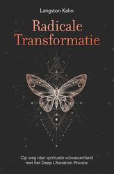 Radicale transformatie