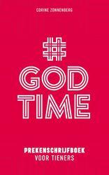 Godtime